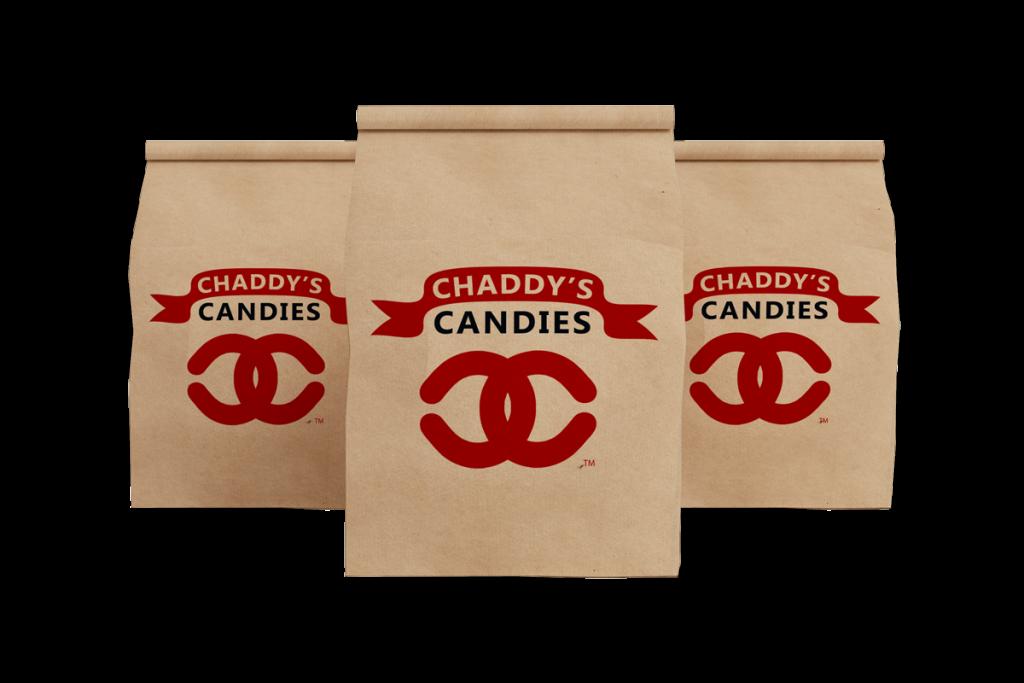 Logo---Chaddys-Candies