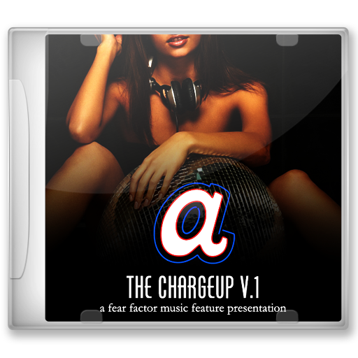 ChargeUp App - The-ChargeUp-ATL-v1