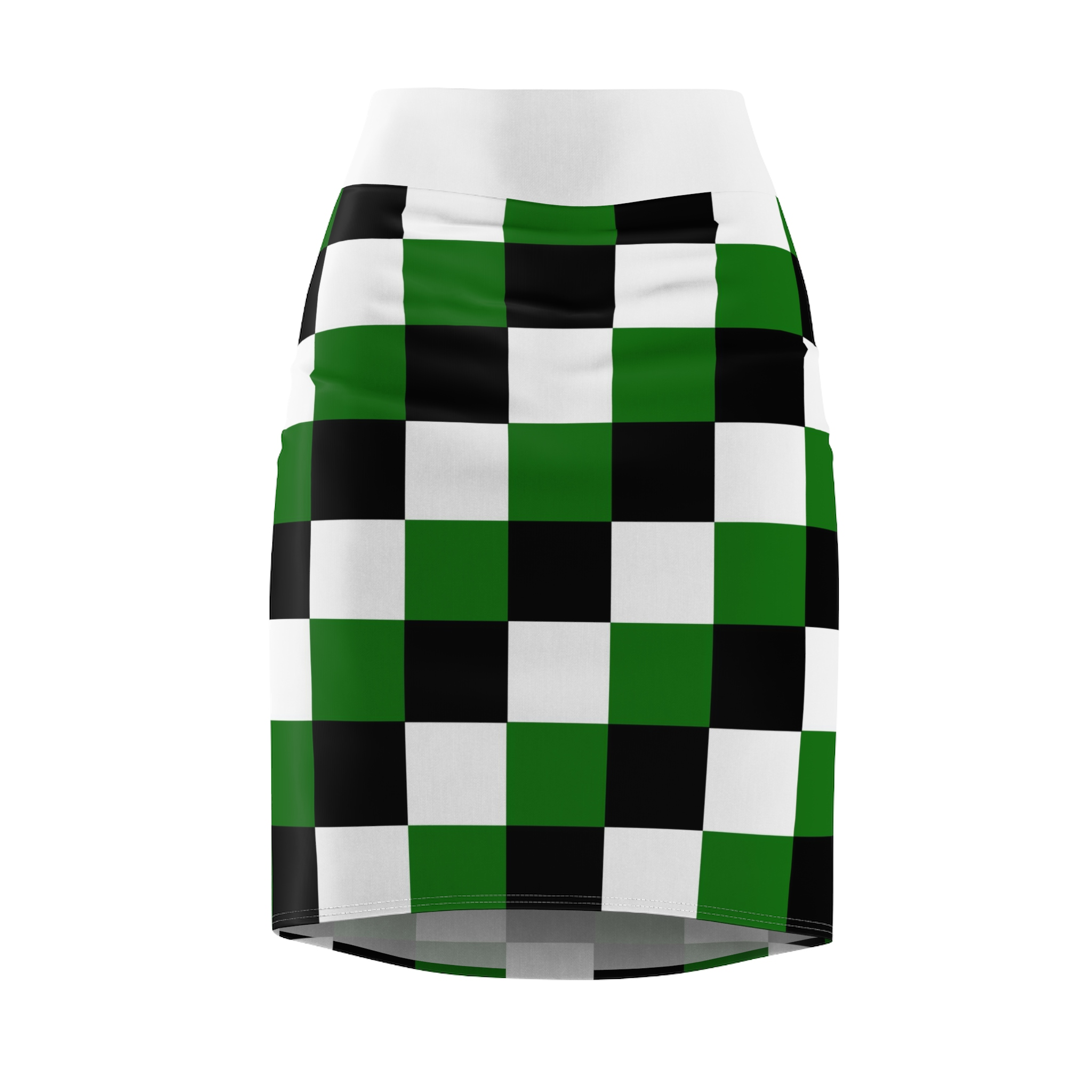 Buissness™ Skirts