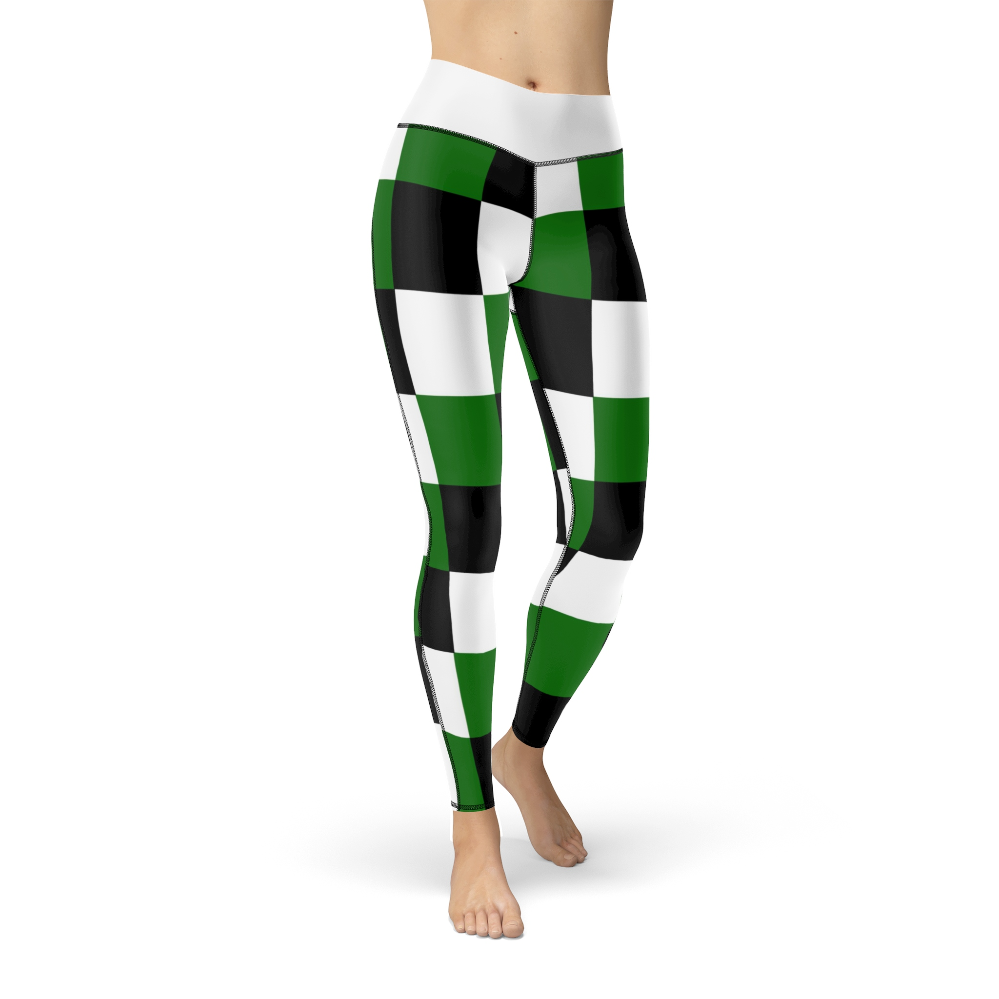 Buissness™ Legs