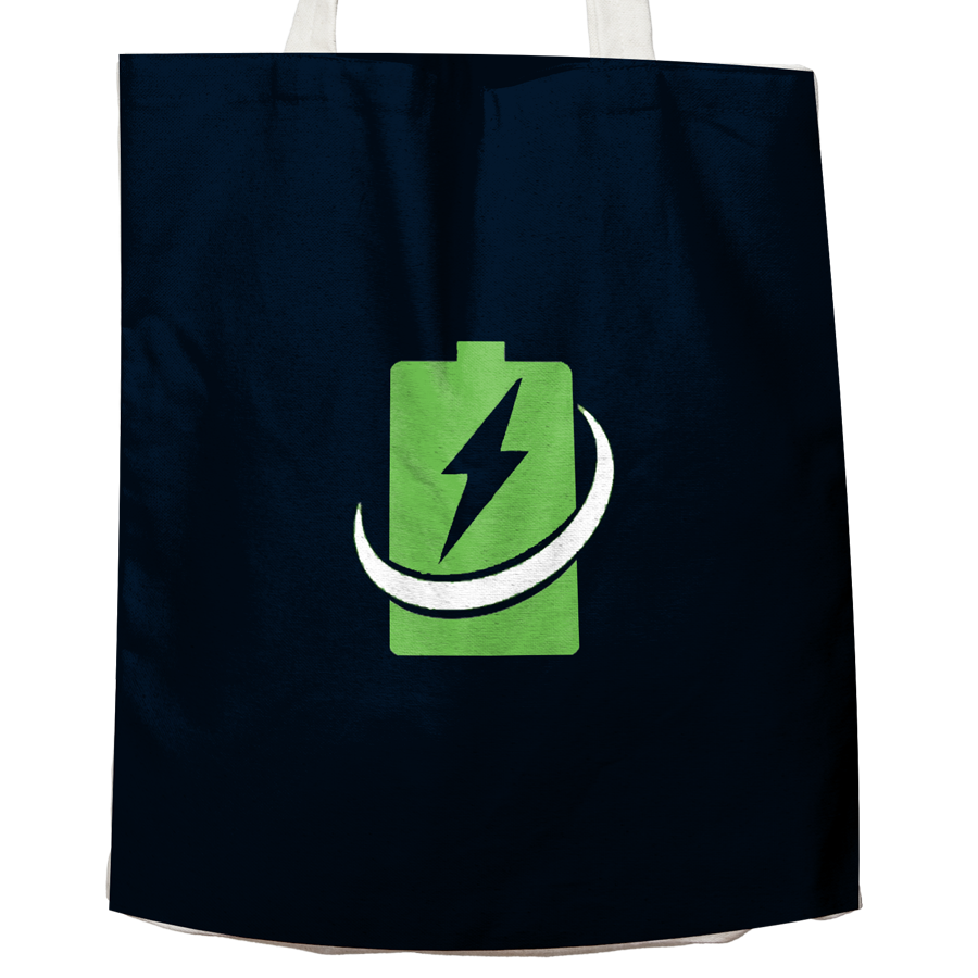 OUR - Study Notes & Totes