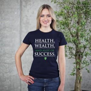 ChargeUp App - healthwealthsuccess-girl