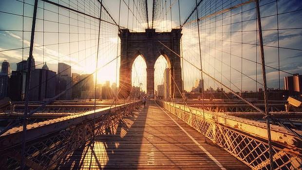 ChargeUp Brooklyn!
