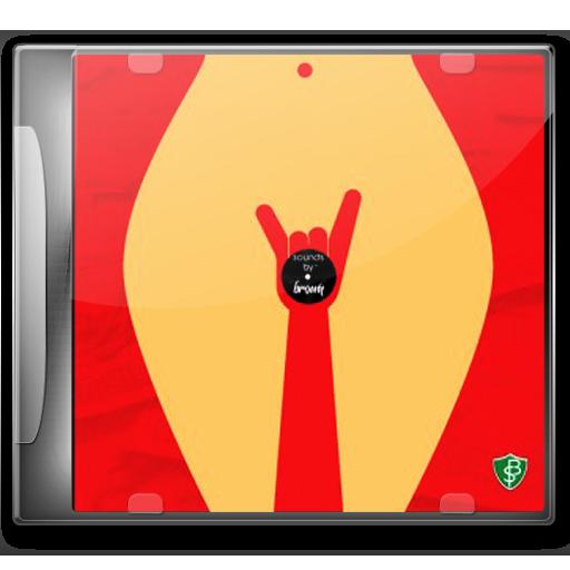 Sale - ChargeUp App @PinUps