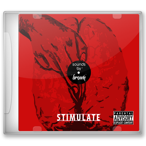 ChargeUp App - Stimulate
