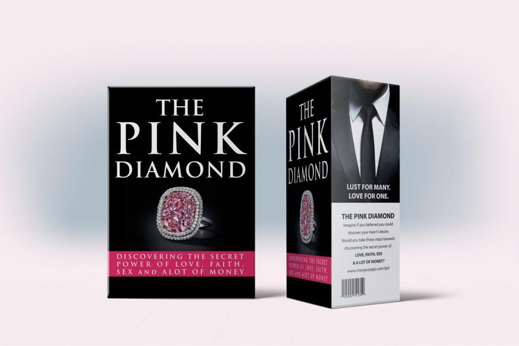BOX---thepinkdiamond1