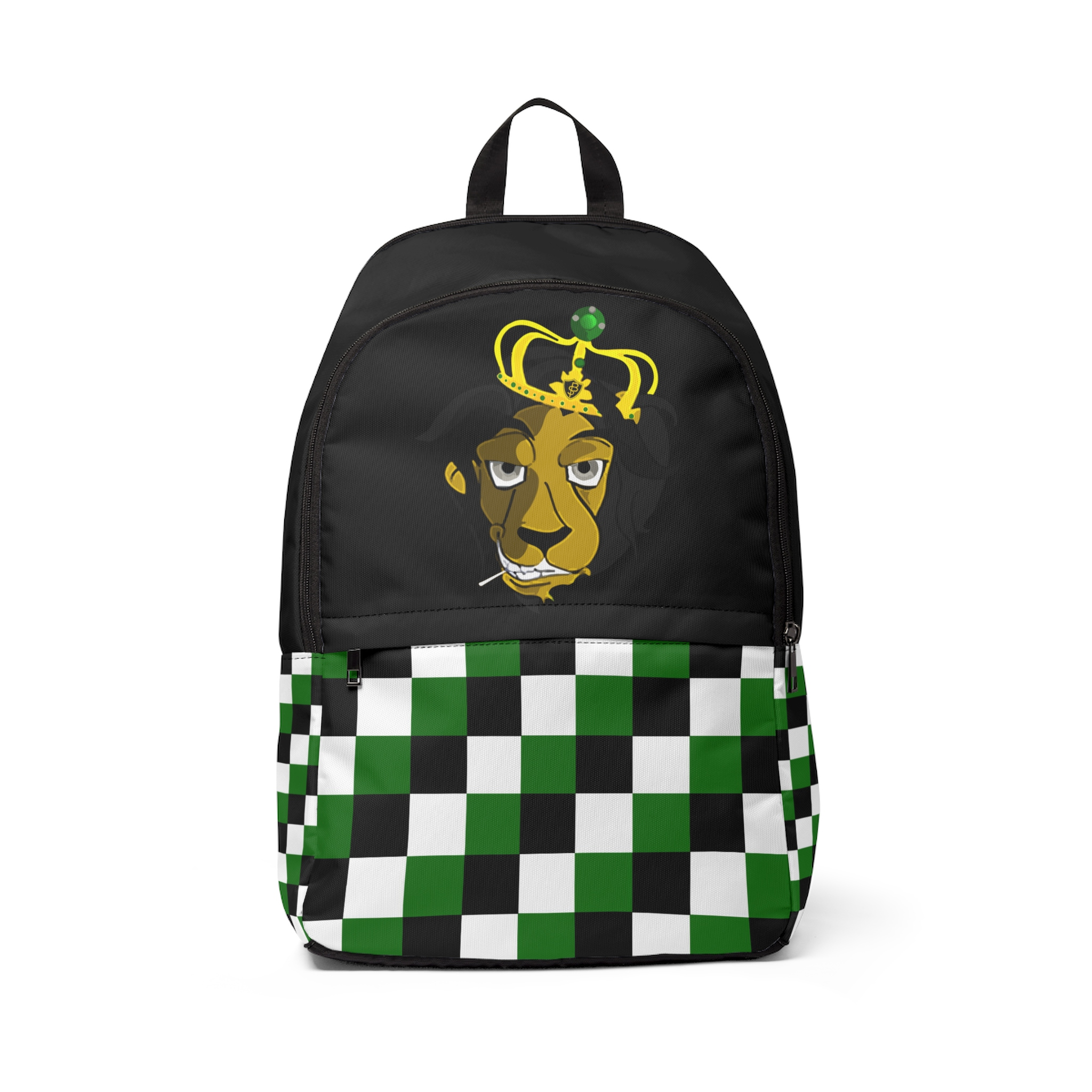 Buissness™ Bags