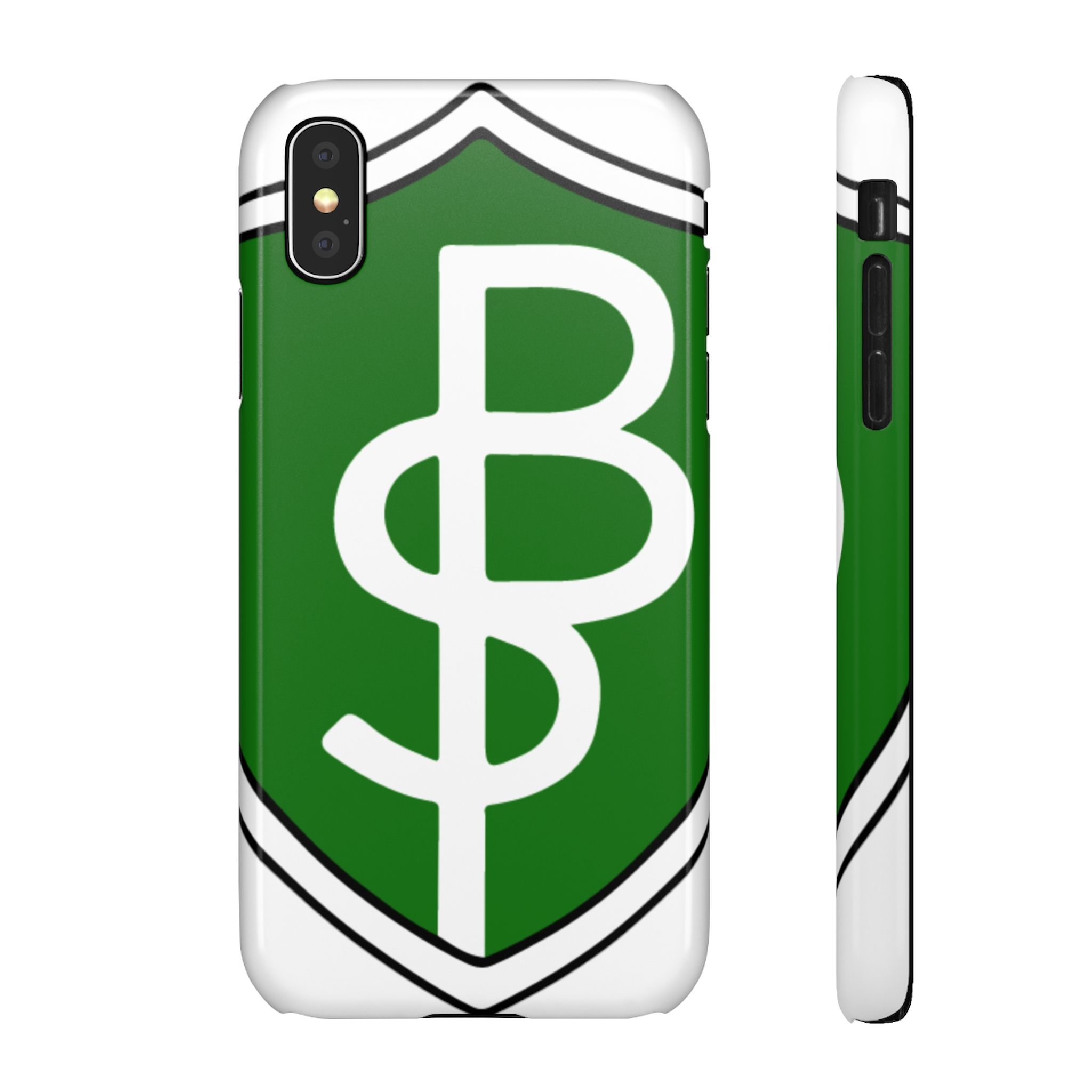 Buissness™ Cases