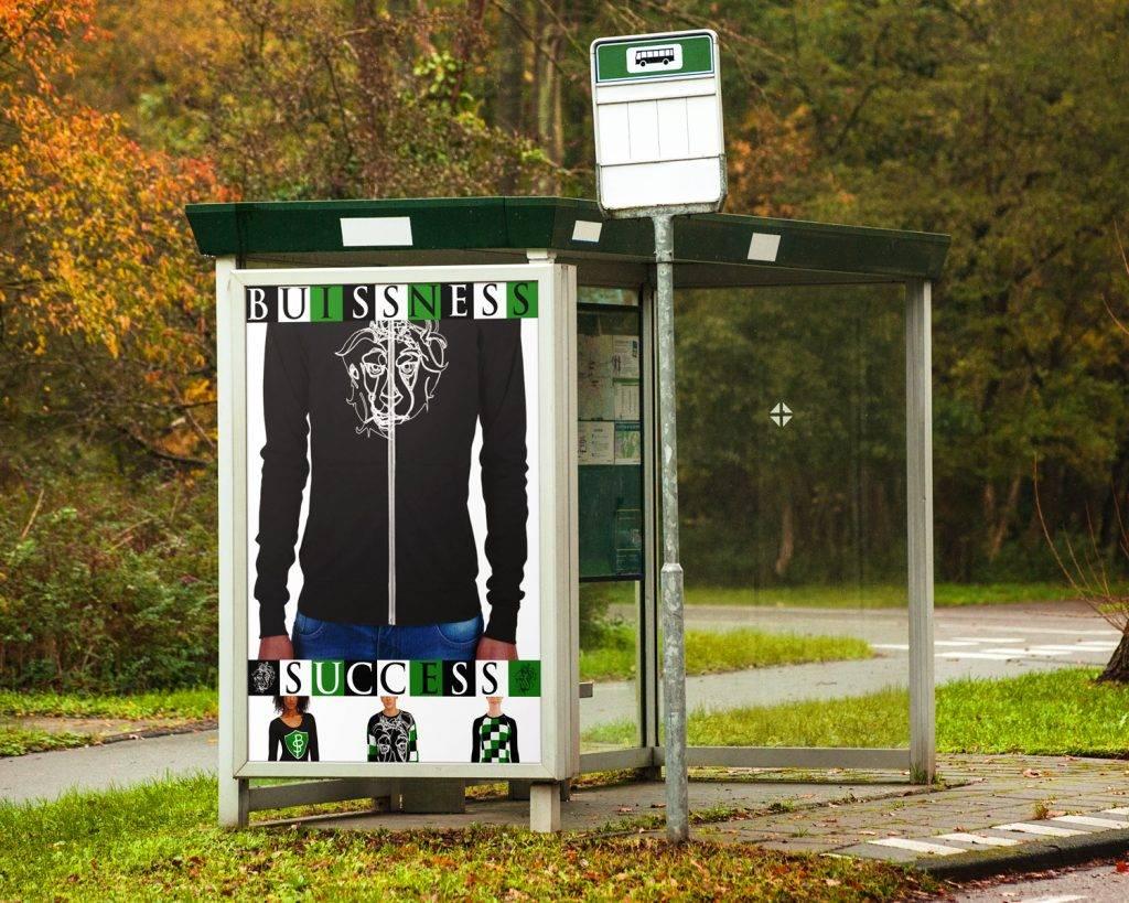 BS-Success-Bus-Stop-Ad
